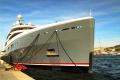 St-Tropez-Superyacht.jpg